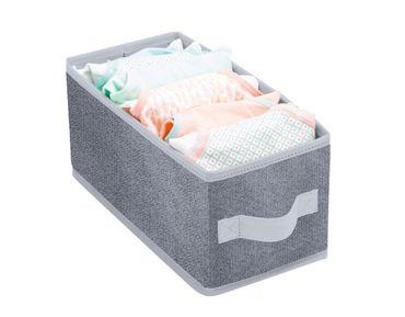 Hängeregal Aufbewahrungsbox Schrankbox Unterbettkommode Modellauswahl – Bild 8