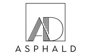 Bonilo