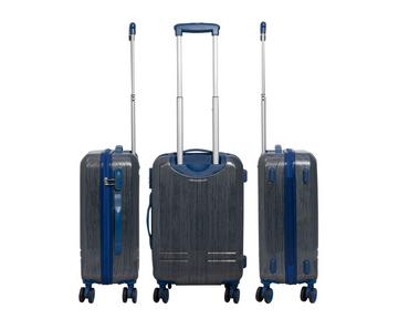 Polycarbonat Kofferset 3tlg Samos | Koffer | Reisekoffer – Bild 3