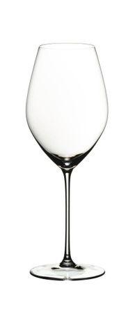 Champagnerglas VERITAS Riedel – Bild 1