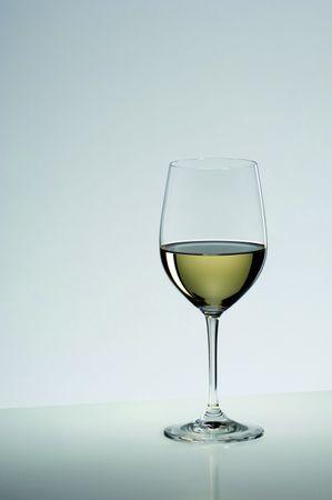 Chardonnay 8-er Set 7416/05 VINUM Riedel – Bild 4