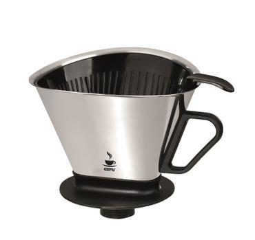 Kaffeefilter Angelo Größe 2 Gefu Küchenboss – Bild 1