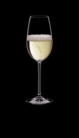 Champagnerglas Ouverture 6408/48 Riedel