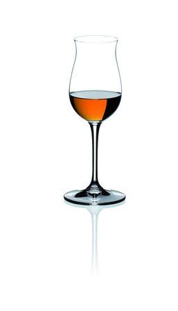 Cognac Hennessy 6416/71 VINUM Riedel