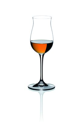 Cognac Hennessy 6416/71 VINUM Riedel – Bild 1