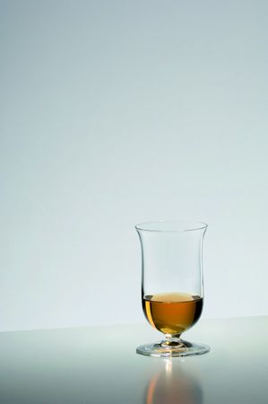 Single Malt Whisky 6416/80 VINUM Riedel