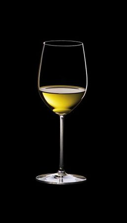 Chablis / Chardonnay 4400/0 Sommeliers Riedel