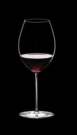 Tinto Reserva 4400/31 Sommeliers Riedel