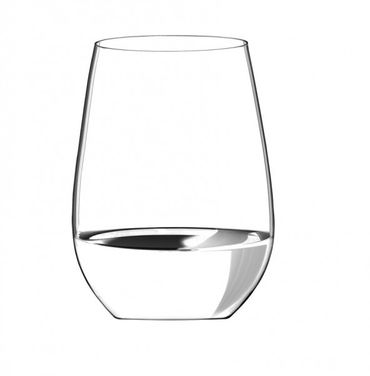 Riedel O Weinbecher Riesling/Sauvignon blanc