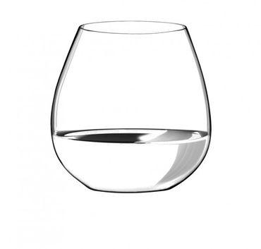 Riedel O Weinbecher Pinot Nebbiolo