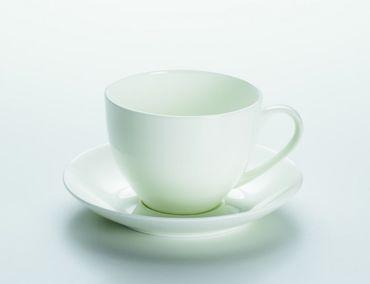 Kaffeeservice 18 tlg. CASHMERE Maxwell & Williams – Bild 2