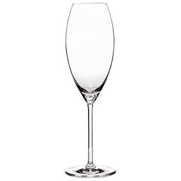 Champagnerglas ASPERGO Ritzenhoff – Bild 1