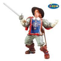 Porthos Musketiere Papo ® Figuren Nr. 39901