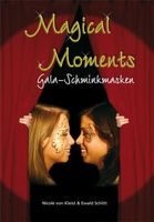 Magical Moments / Gala Schminkmasken
