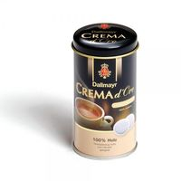 Dallmayer Prodomo Kaffeepads ERZI® Kaufladen 19055 – Bild 1