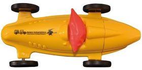 Ballonauto / Give-Away / Kindergeburtstag / Autorennen – Bild 7