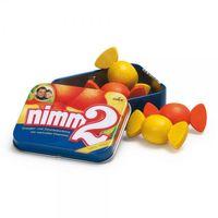 NIMM 2 in Blechdose - ERZI® Kaufladen 14356 *Naschen – Bild 1