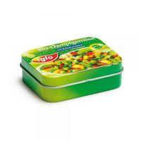 IGLO TK Gemüse in Blechdose - ERZI ®  Kaufladen 18441 – Bild 2