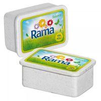 Rama Margarine ERZI® Kaufladen 17085 *Mopro / ab 2012