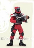 Sky Fighter - Sternenkrieger - Papo ® Figuren Nr. 70110
