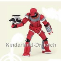 Ironbot Fighter - Sternenkrieger - Papo ® Figuren Nr. 70113
