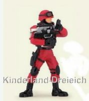 Recon Fighter - Sternenkrieger - Papo ® Figuren Nr. 70112