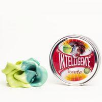 Chamäleon - Intelligente Knete - Nr. 12011 - Ändert die Farbe