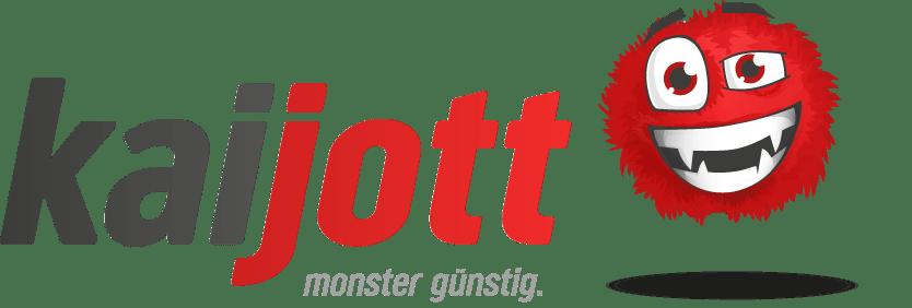 Kaijott - Monster günstig