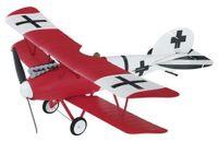 FlyZone Micro Albatros DV TX-R 2,4 Bild 4