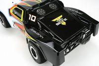Losi TEN-SCTE 4WD Short Course Rolling Chassis Bild 3