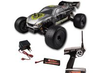 DesertTruggy 3 Brushed RTR #3028 - waterproof