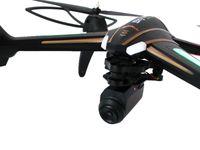 SkyWatcher RACE XL - RTF & FPV Mode 1-4 Bild 3