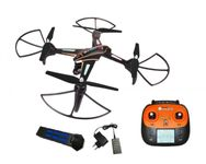 SkyWatcher RACE XL - RTF & FPV Mode 1-4