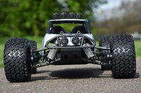 Racing Buggy 2WD EP 1:10 RTR  35km/h Bild 2