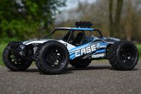 Racing Buggy 2WD EP 1:10 RTR  35km/h