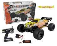 DesertTruggy 4.1 RTR Brushed 1/10 Nr.3054 Bild 3