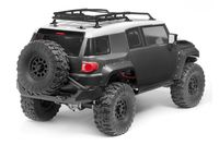 1/10 4wd RTR Scale Crawler