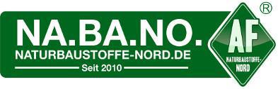 Naturbaustoffe Nord
