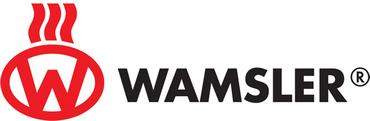 Ofenrost Wamsler Colorado 10941 Denver Lindau – Bild 4