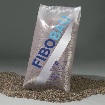 [Paket] Fibo Bau 36x 50 Liter Blähton 8-16mm