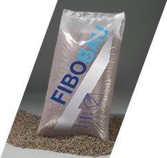 Fibo Bau 20x 50 Liter Blähton 8-16mm – Bild 2