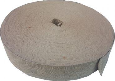 Jutebaumanbinder 45 mm 50 m