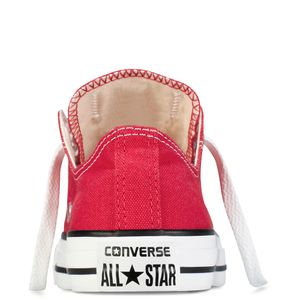 Converse Chuck Taylor All Star AS OX CAN M9696