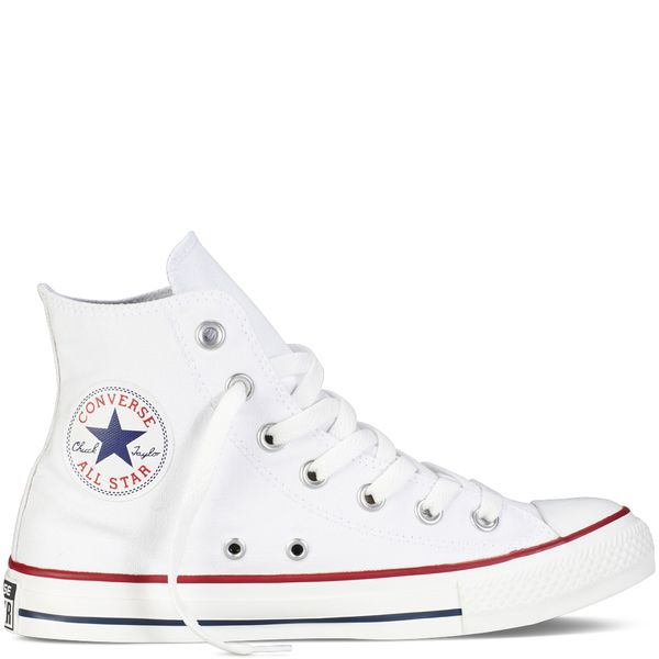Converse All Star Chuck Taylor Classic High