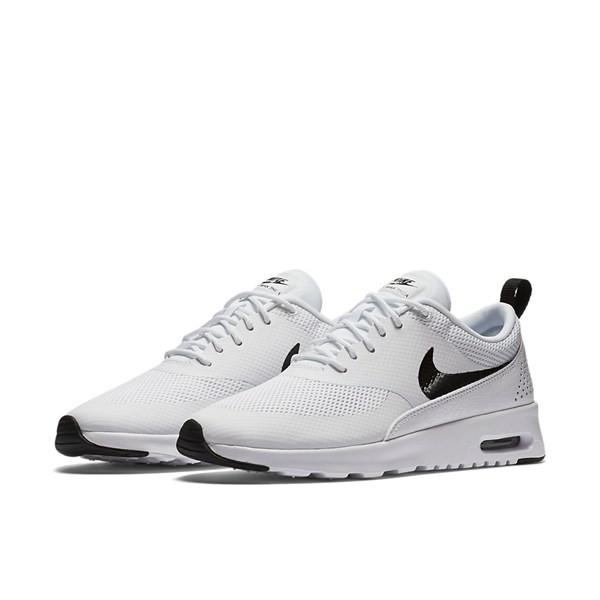 hot sale online 052b7 07b68 Nike Schuhe Damen Sneaker Air Max Thea