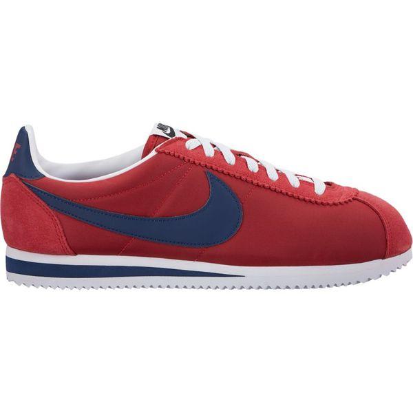 Nike Cortez Nylon Herren Schuh