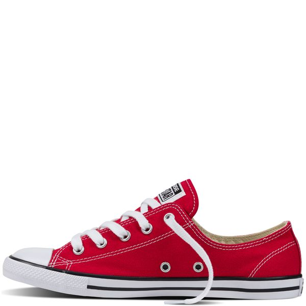 Converse All Star Dainty OX