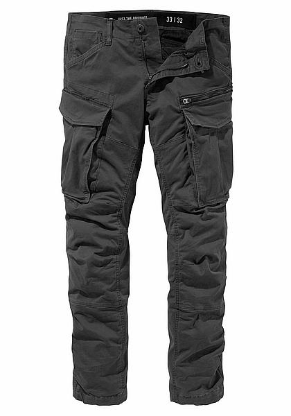 G-Star Rovic Zip 3D Tapered