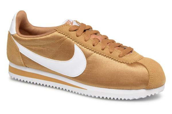Nike Classic Cortez Nylon Schuh