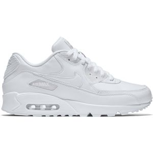 Nike Air Max 90 Leather Herren Schuh